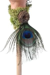 Bloomingstacker #55