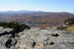 Mountain View