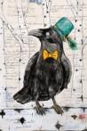 Sir Corvus