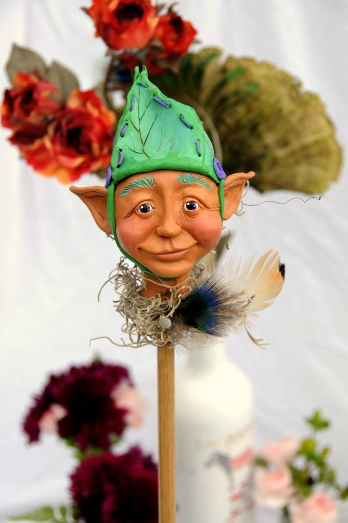 bloomingstacker