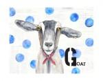 G-Goat