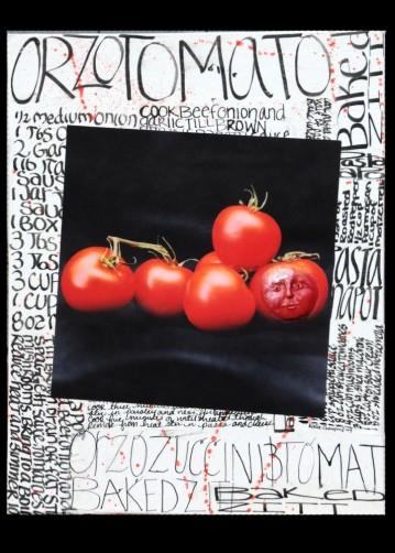 Produce-Tomatos