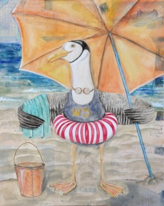 Seagull_edited-1