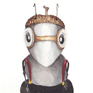 Ant 2