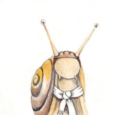 Snail #2