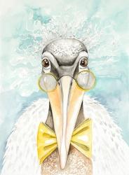 Eureeka Stork,